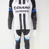 ชุดปั่นจักรยานยาว : XP171160