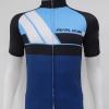 เสื้อปั่นจักรยานแขนสั้นโปรทีม : SP160030