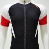 เสื้อปั่นจักรยานแขนสั้นโปรทีม : SP160230