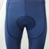 กางเกงปั่นจักรยานขาสั้นโปรทีม : PP170060