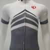 เสื้อปั่นจักรยานแขนสั้นโปรทีม : SP160180