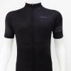 เสื้อปั่นจักรยานแขนสั้นโปรทีม : SP150100