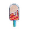S0085 Ice cream 2.9x6.6cm