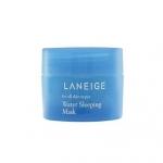 Laneige Water Sleeping Mask 15 g.