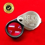 กล้องส่องพระ Helkon10X 16mm U.S.A.