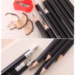 ดินสอ 2B 30บาท/แพค 12ชิ้น/แพค