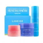 Laneige Good Night Kit 3 pcs.