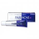 Pair Acne Cream W 24 g.