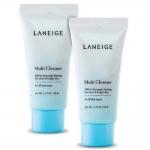 Laneige Multi Cleaser 4 in 1 30 ml.