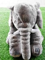 ของเล่นเด็ก ช้างจัมโบ้