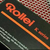 Rollei-K