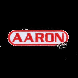 Custom AARON Nane