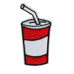 M0010 Cola cola 4.5x8.7cm