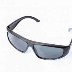 แว่นตากันแดด 162บาท / 12 ชิ้น