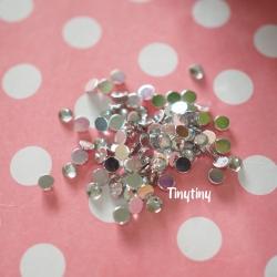 4mm Diamond