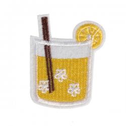 S0083 Lemon juice 4.2x5cm
