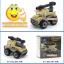 ตัวต่อ LEGO รถถัง 168 บาท/ 12ชิ้น thumbnail 13