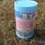 ใส้ดินสอกด 2B 0.7 mm 216บาท/แพค 80ด้าม/กล่อง thumbnail 8