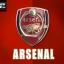 แหวนทีมฟุตบอลติดมือถือ คละลาย ราคา 168 บาท / 12ชิ้น thumbnail 2