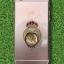 แหวนทีมฟุตบอลติดมือถือ คละลาย ราคา 168 บาท / 12ชิ้น thumbnail 5