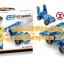 ตัวต่อ LEGO ยานยนต์ 140 บาท/ 10ชิ้น thumbnail 3
