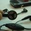 หูฟัง Small Talk 2.5mm ราคาเฉลี่ย 13 บาท / 1 ชิ้น thumbnail 7