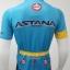 เสื้อปั่นจักรยานแขนสั้นโปรทีม : SP170030 thumbnail 3