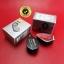 กล้องส่องพระ NikonFullHD 10x18mm สีดำ thumbnail 4