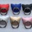 แหวนหูแมว คละลาย ราคา 162 บาท 12 ชิ้น/โหล thumbnail 2
