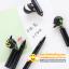 ปากกาหัวห้อยปีศาจดำ 96 บาท/โหล 12ชิ้น/โหล thumbnail 6
