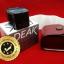 กล้องส่องพระ Peak Steineil 10x15.5mm แท้ thumbnail 3