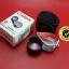 กล้องส่องพระ Canon10x18mm FullHD สีเงิน thumbnail 3