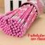 ดินสอ HB ลายการ์ตูน(มีหลายลาย) 230บาท/แพค 72ชิ้น/กล่อง thumbnail 15