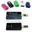 OTG สาย USB ต่อ Flashdrive ต่อกับ Smartphone เสียบได้ทุกอุปกรณ์ (เเอนดรอย) 162บาท/โหล thumbnail 5