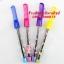 ไส้ดินสอ 0.7 หัวรูปทรงต่างๆ 162บาท/แพค 60ชิ้น/กล่อง thumbnail 2