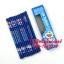 ดินสอ HB ลายการ์ตูน เป็นกล่อง 42บาท/แพค 12ชิ้น/กล่อง สำเนา thumbnail 4