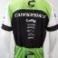 เสื้อปั่นจักรยานแขนสั้นโปรทีม : SP170150 thumbnail 3