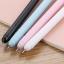 ปากกาหัวกระต่าย 72 บาท/แพค 12ชิ้น/แพค thumbnail 4