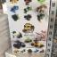 ตัวต่อ LEGO ยานยนต์ 140 บาท/ 10ชิ้น thumbnail 4