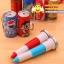 ปากกากระป๋องน้ำอัดลม ราคา 66 บาท/แพค 12 ชิ้น/แพค thumbnail 5