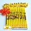 ปากกาสเก็ตบอร์ดลายมินเนี่ยน (เจลน้ำเงิน) 144บาท/โหล 12ชิ้น/โหล thumbnail 5