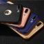 เคสมือถือ IPhone (ลูกค้าระบุรุ่นในหลายเหตุ)162บาท/แพค 12ชิ้น/แพค thumbnail 20