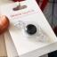 Mini Mobile JoyStick มินิจอยสติ๊ก จอยเกมมือถือแบบแปะสองขา ใช้ได้กับมือถือทุกรุ่น ราคา 168 บาท / 12ชิ้น thumbnail 4