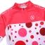 เสื้อปั่นจักรยานผู้หญิงแขนสั้น Exclusive : EX172260 thumbnail 3