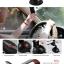 ตัวหนีบมือถือติดรถยนต์ 168บาท / 12ชิ้น thumbnail 3