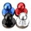 Mini JoyStick มินิจอยสติ๊ก จอยเกมมือถือแบบคันโยก ใช้ได้กับมือถือทุกรุ่น ราคา 168 บาท / 12ชิ้น thumbnail 10