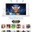 Mini Mobile JoyStick มินิจอยสติ๊ก จอยเกมมือถือแบบแปะสองขา ใช้ได้กับมือถือทุกรุ่น ราคา 168 บาท / 12ชิ้น thumbnail 6