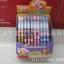 ดินสอเปลี่ยนไส้ คละลาย 140 บาท/แพค 50 ชิ้น/กล่อง thumbnail 7