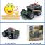 ตัวต่อ LEGO รถถัง 168 บาท/ 12ชิ้น thumbnail 15