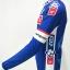 เสื้อปั่นจักรยานแขนยาวโปรทีม : SP161090 thumbnail 2